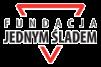 FJS_Logo