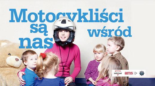 Fotograf: www.ArekMarkowicz.pl