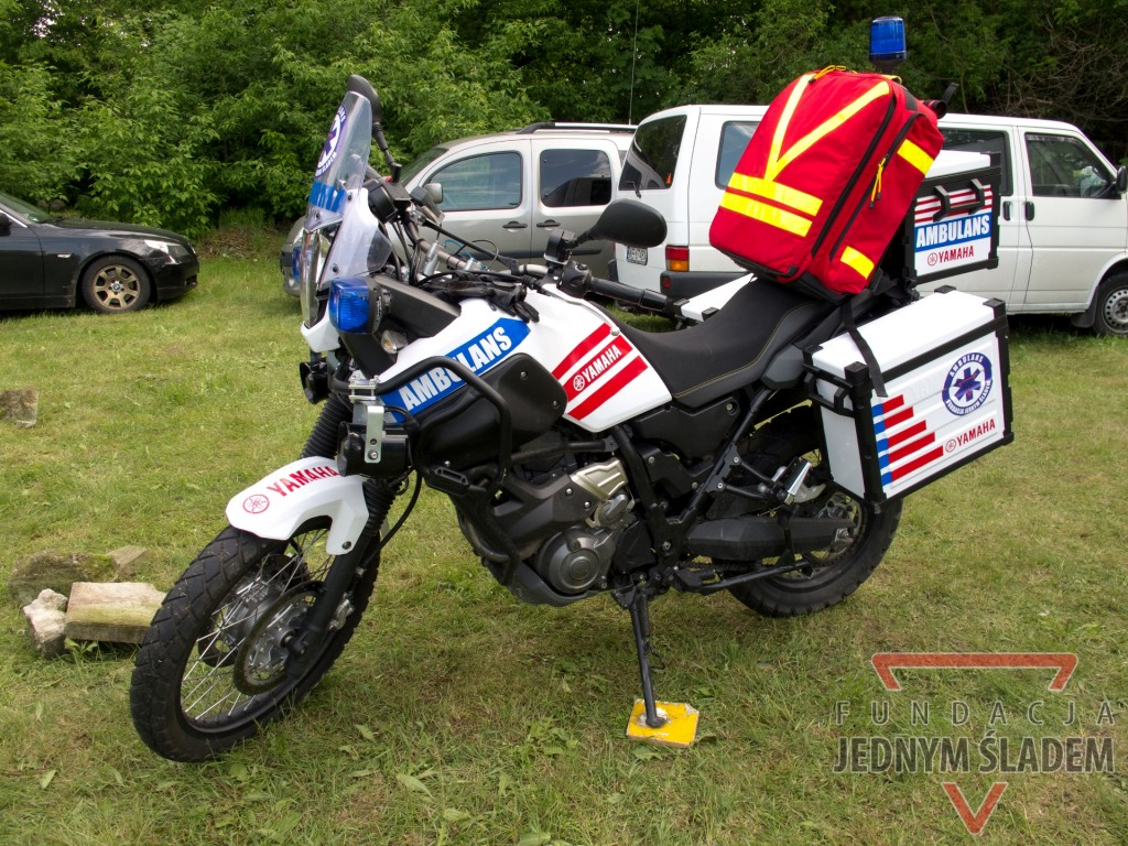 2014.05.17 Yamaha Moto-Ambulans Crash test PIMOT (5 of 11)