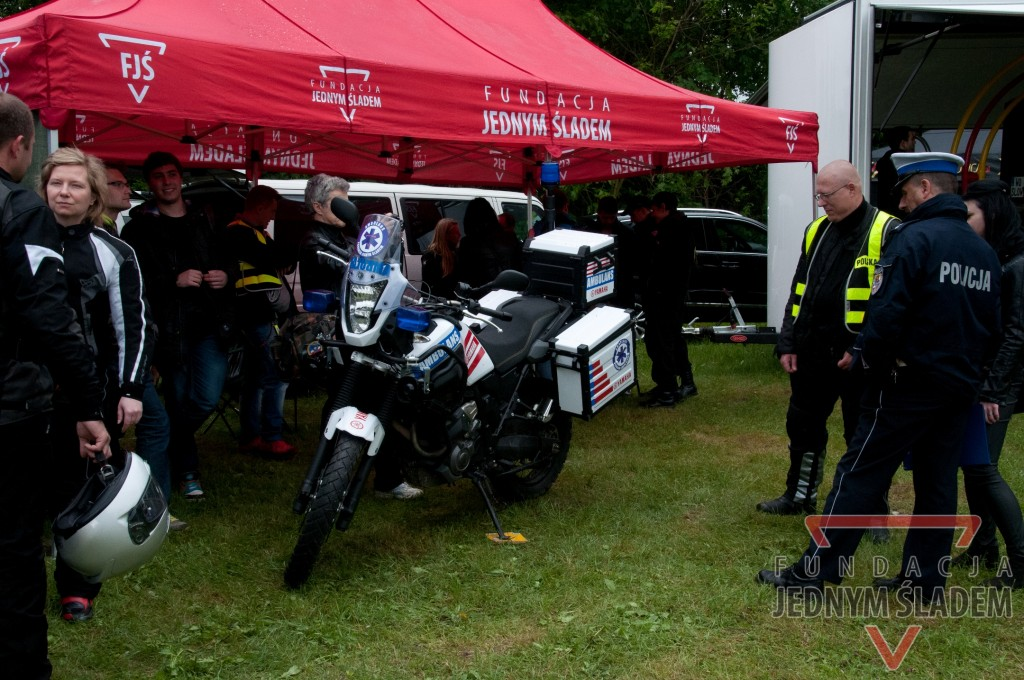 2014.05.17 Yamaha Moto-Ambulans Crash test PIMOT (6 of 6)
