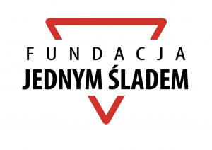 FJS-logo