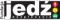 logo Fundacja jasne tlo