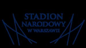 stadion_narodowy_logo