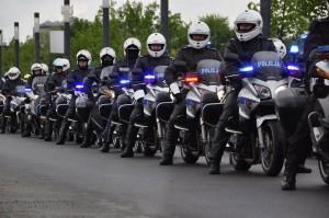 policja foto