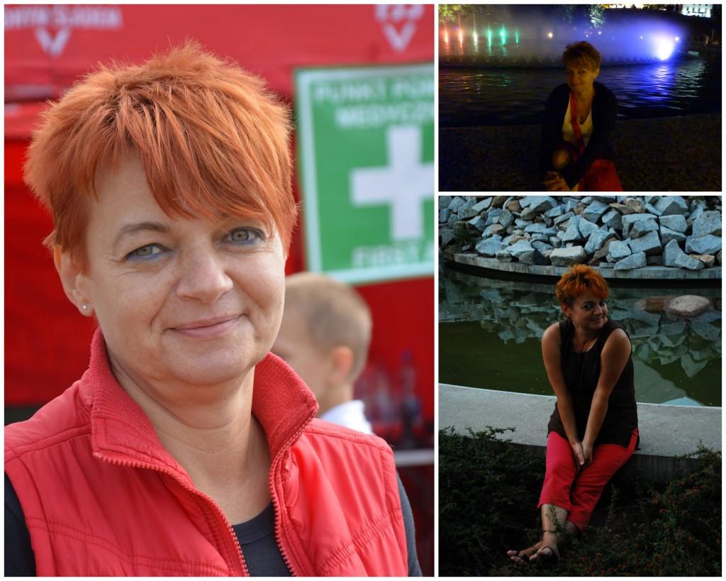 Beata Matysek