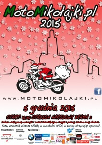 2015 Motomikołajki.pl plakat_INTERNETY