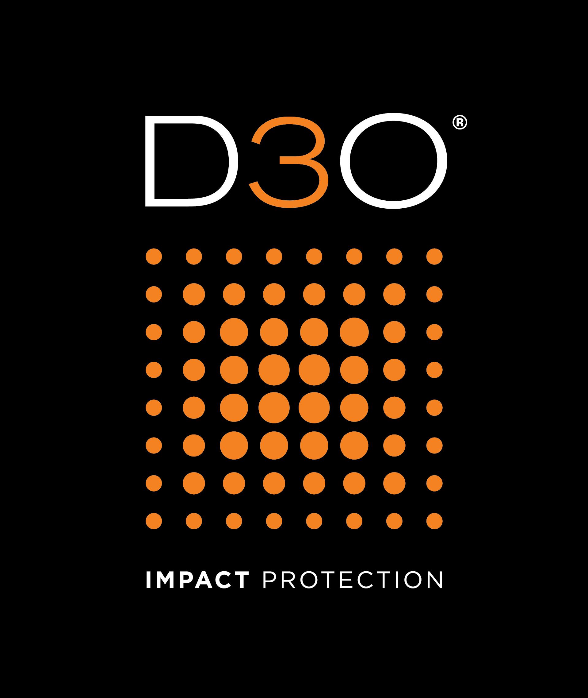 D3O-Orange-logo-primary