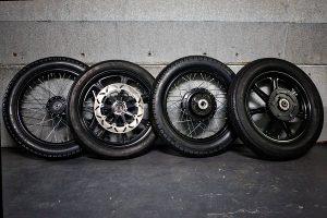 66Motorcycles-Vintage_Tyres1