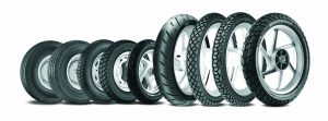 tvs-tyres-product-range