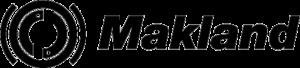 Makland width=